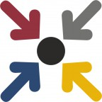 goethe_meeting_logo