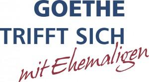 goethe_trifft_sich_schriftzug